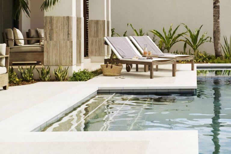 Viceroy, Anguilla : avis sur le spa