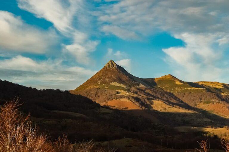 Que visiter en Auvergne pour un séjour authentique ?