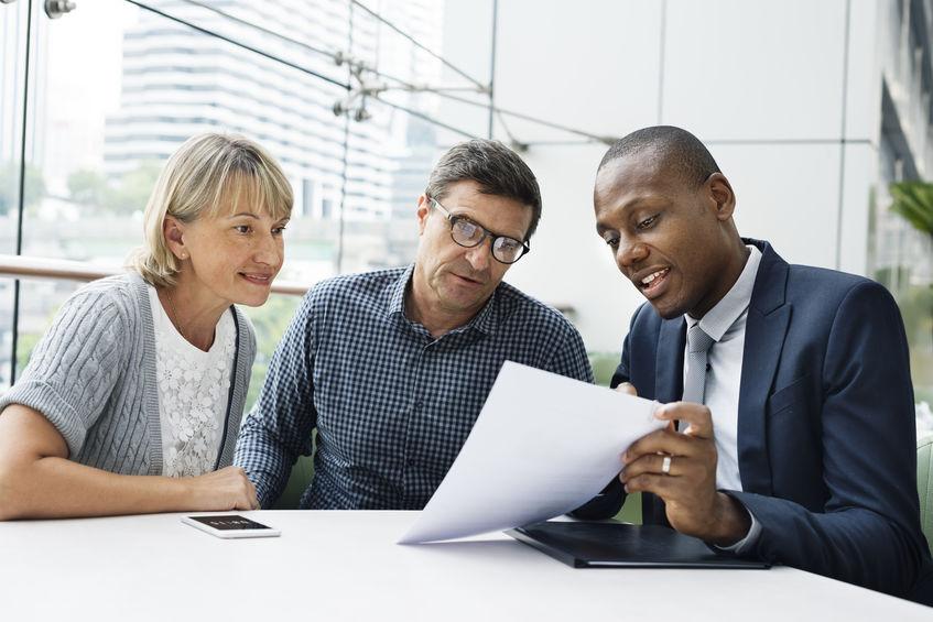 Quelle est l'importance de la communication évènementielle pour son entreprise ?