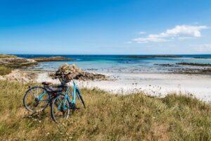 Éconologie : le tourisme local s'impose cet été !
