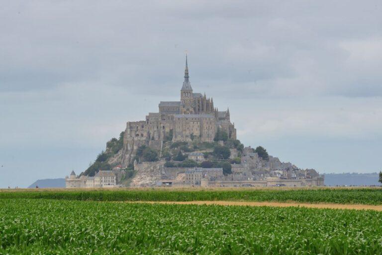 Covid-19 : 5 bonnes raisons de rester en France cet été