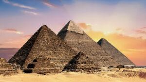 Quelles formalités pour se rendre en Egypte ?