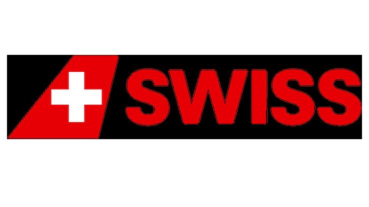 Swiss Air