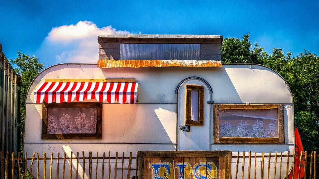 Un camping 5 étoiles dans le Languedoc vous propose des vacances de rêve !
