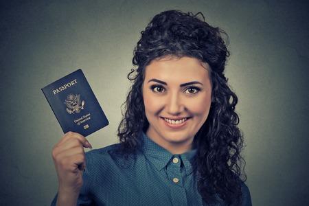 Quel prestataire choisir pour obtenir son visa pour l'Inde ?
