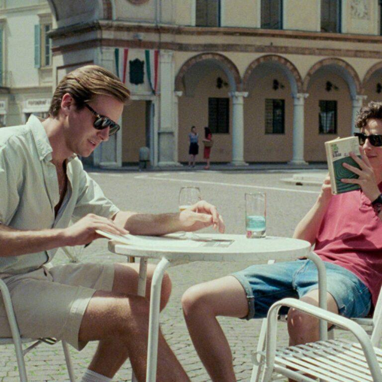 12 des films les plus évocateurs tournés en Italie