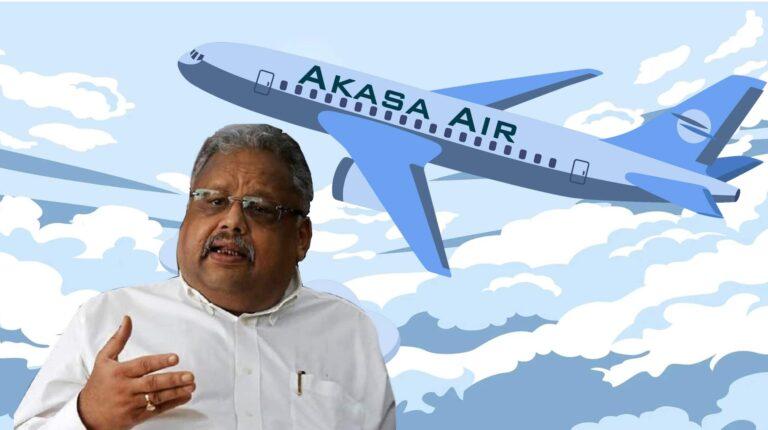 La nouvelle compagnie aérienne indienne à très bas prix pourrait être une aubaine pour Boeing