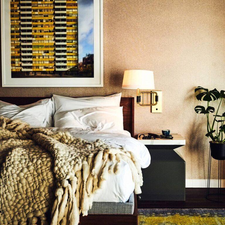 Avis sur le Bankside Hotel London : First In
