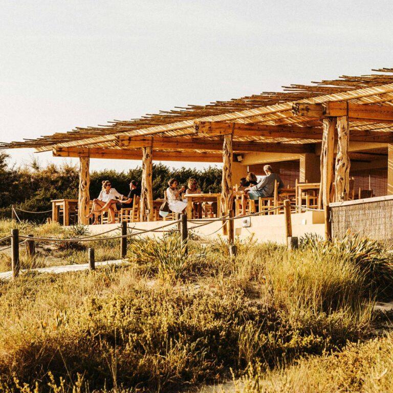 Casa Pacha: le nouvel hôtel le plus chaud de Formentera pour 2021