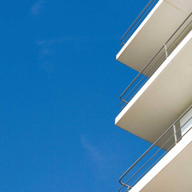 Comment le mouvement Bauhaus a défini un siècle