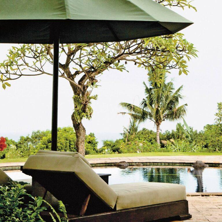 Conseils d'initiés à Bali