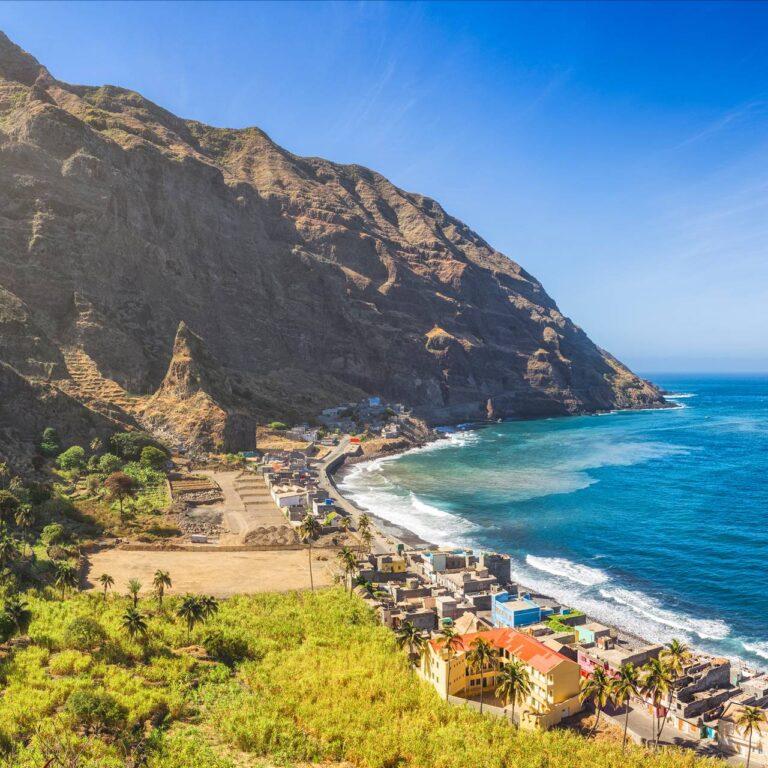 Guide de l'initié pour visiter le Cap-Vert