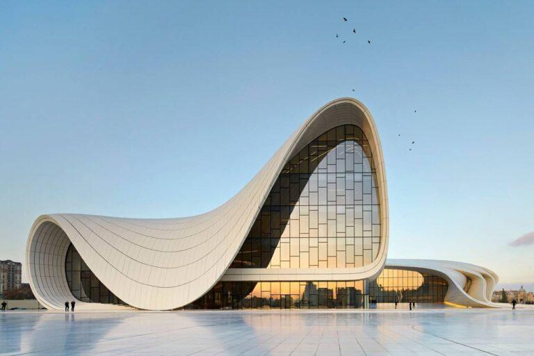 Baku, Azerbaïdjan