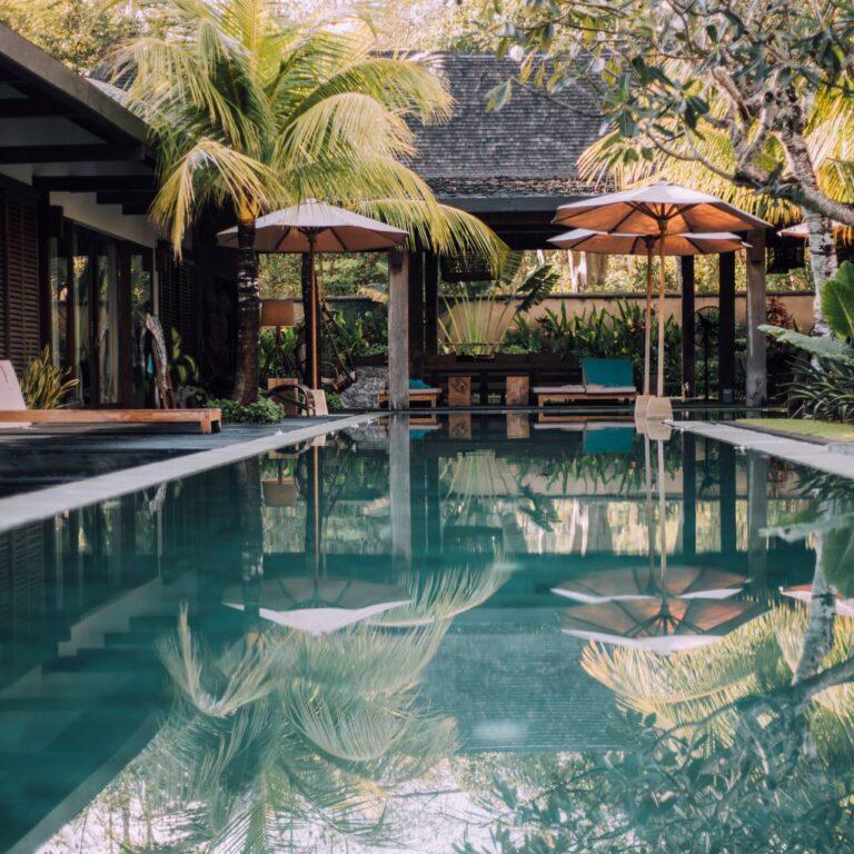 Le meilleur moment pour visiter Bali