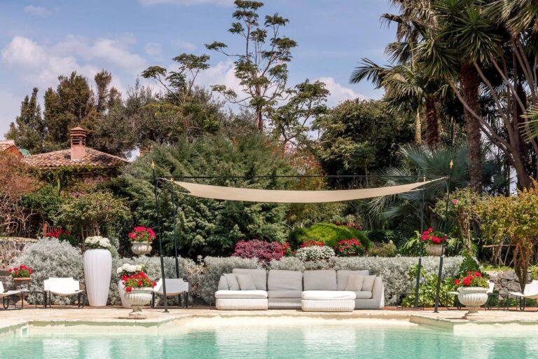 Les 10 meilleures sociétés de location de villas