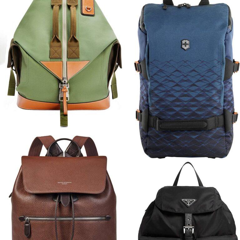 Les 12 meilleurs sacs à dos pour voyager