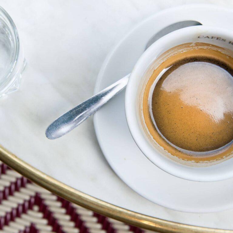 Les cafés incontournables en France selon nos rédacteurs