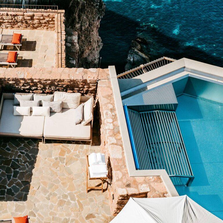 Les meilleures sociétés de location de villas 2020