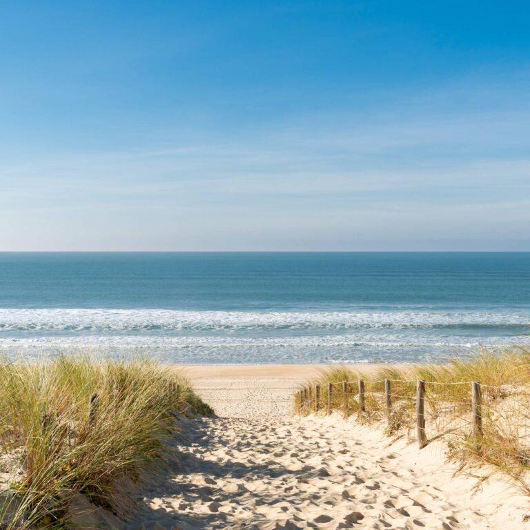 Les plus belles plages de France à visiter cet été
