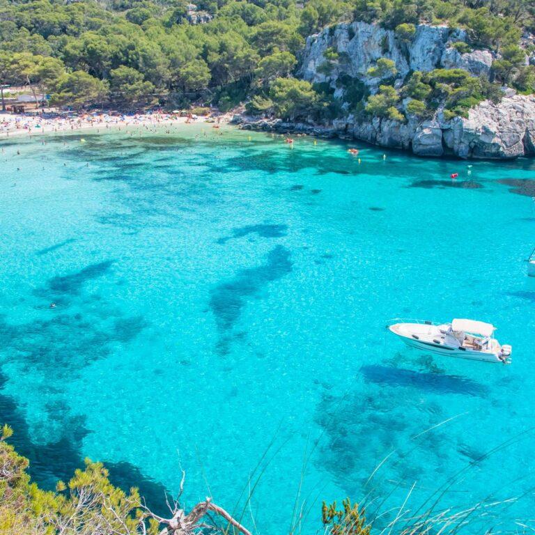 Listes de colisage de vacances à la plage pour les destinations les plus chaudes de cet été