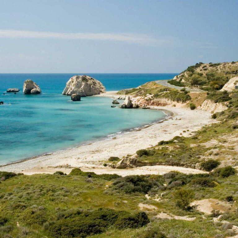 Puis-je aller à Chypre ?  Les restrictions pour les voyageurs britanniques expliquées