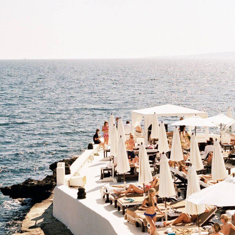 Puis-je aller en Espagne ?  Les règles pour voyager depuis le Royaume-Uni cet été