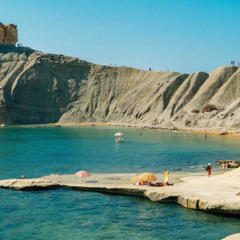 Puis-je voyager à Malte ?  Règles et restrictions expliquées