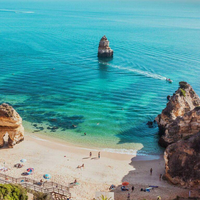 Puis-je voyager au Portugal, et reviendra-t-il sur la liste verte ?