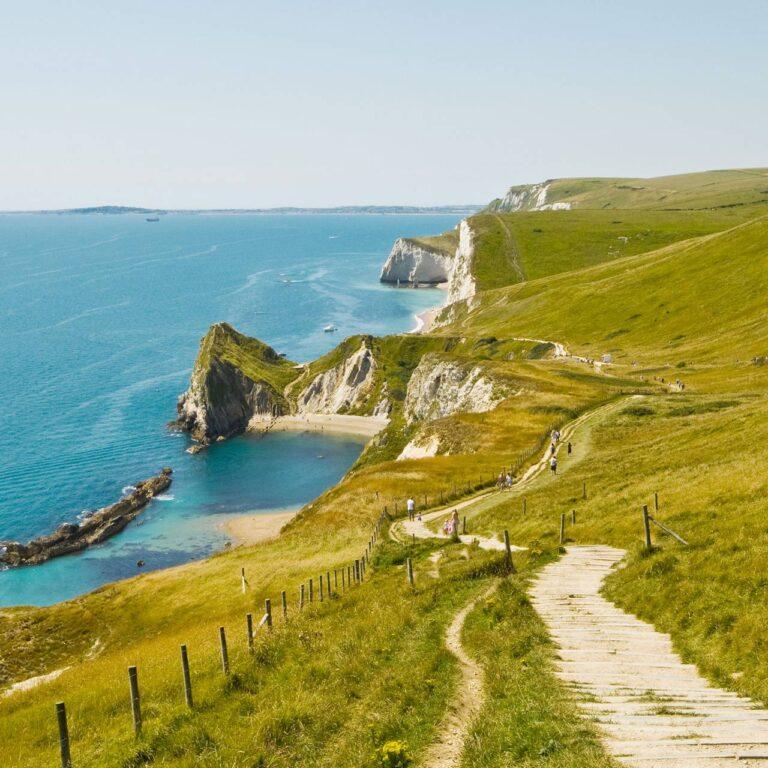 Qui peut voyager au Royaume-Uni et quelles sont les règles d'entrée ?