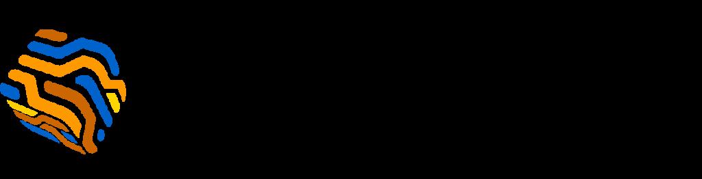 Tremplin Numérique