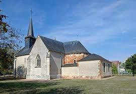 Histoire et patrimoine du village de Crosses