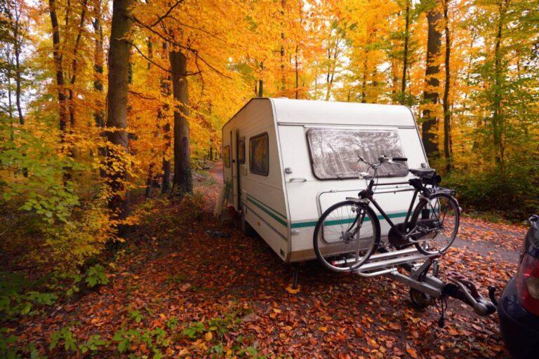 Vacances en Auvergne : les 5 meilleurs campings