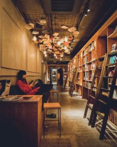 Les 10 meilleures auberges de jeunesse de Tokyo pour les backpackers en 2021