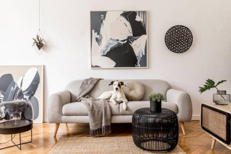Art et décoration : comment trouver la pièce idéale ?