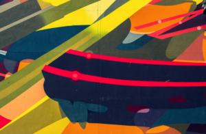 Kaws : l'artiste qui révolutionne le monde de l'art